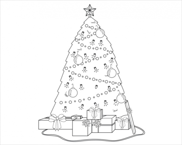 free-christmas-coloring-page-for-kids