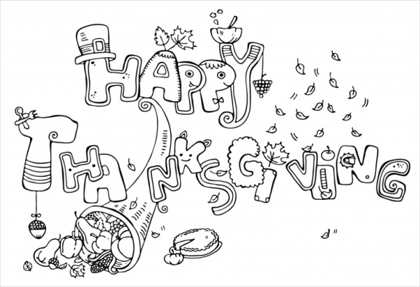 free-coloring-pages-for-thanksgiving-day