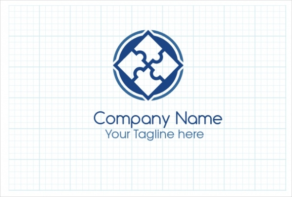 free-company-logo-design