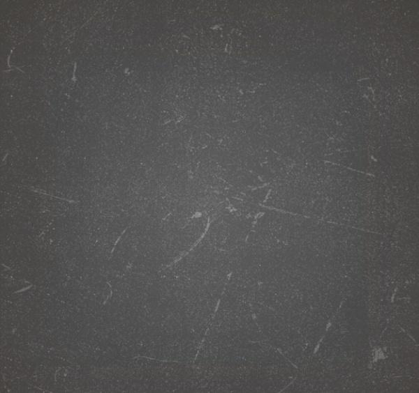 Free Concrete Texture Design
