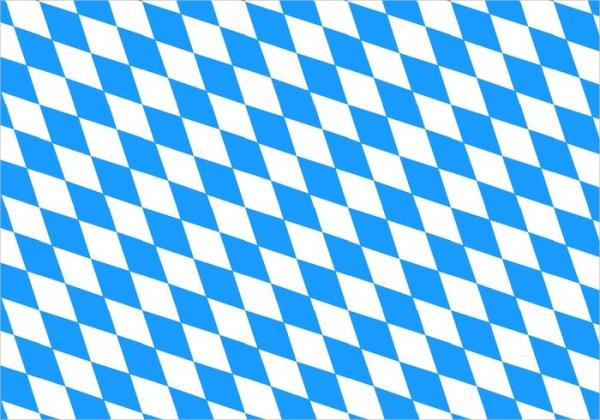 Free Diamond Pattern Design