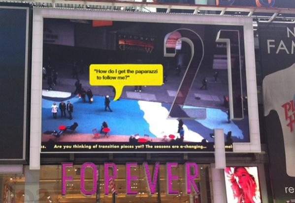 free-digital-billboard-design