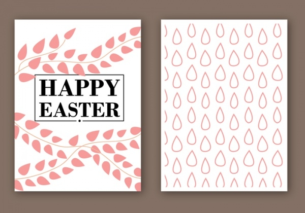 free-easter-greeting-card