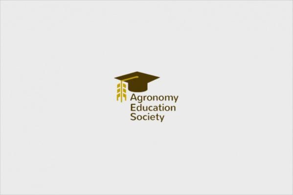 free-education-logo-design
