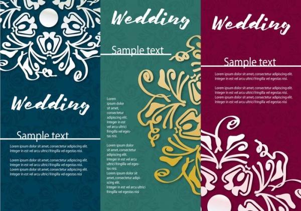 free-elegant-wedding-invitation-card-template