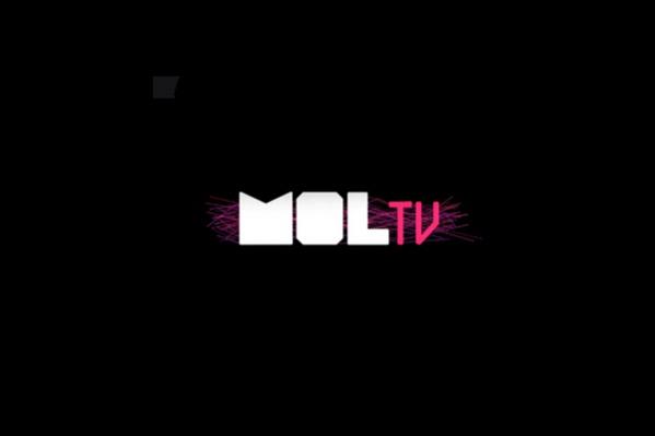 free-entertainment-logo-design
