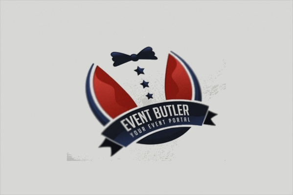 free-event-logo-design