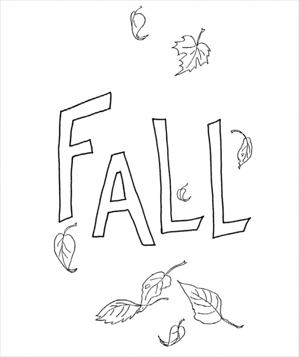 free-fall-coloring-page-for-kids