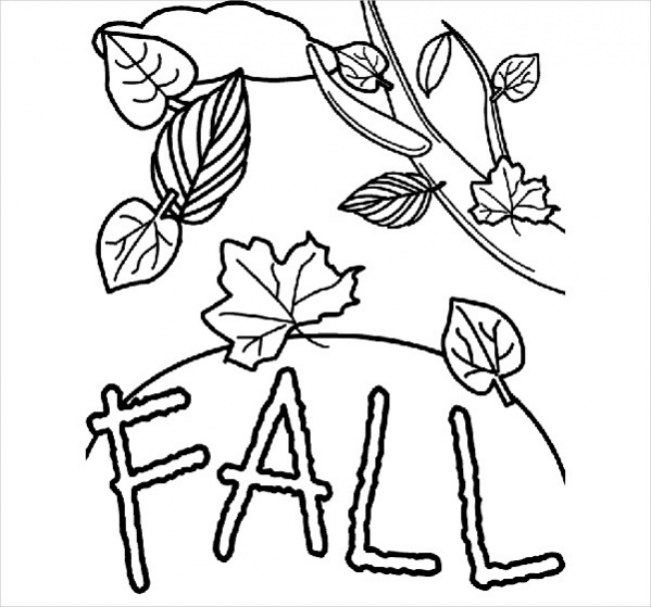 23 Free Coloring Pages For Adults JPG AI Illustrator