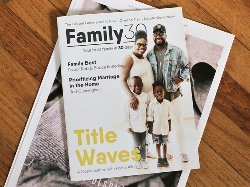 free-family-magazine-design
