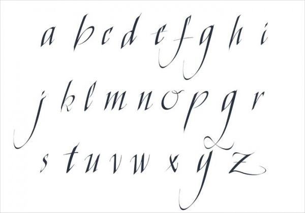 free-fancy-alphabet-letters