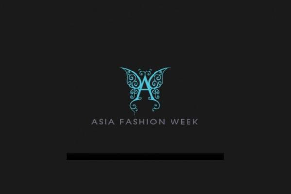 free-fashion-logo-design