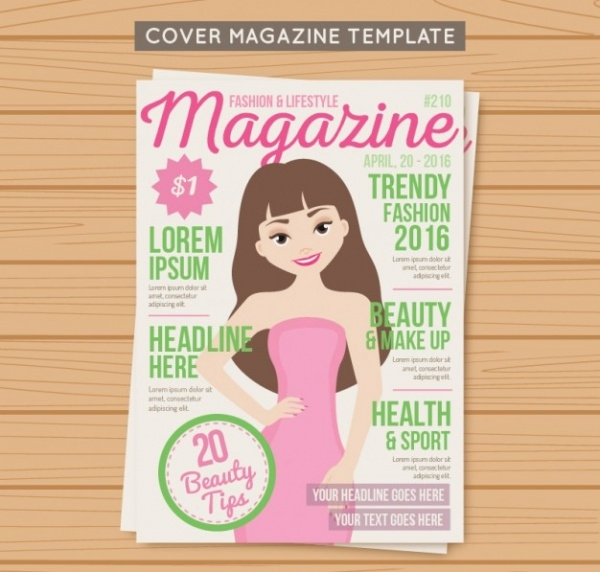 free-fashion-magazine-design