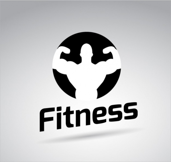 free-fitness-logo-design