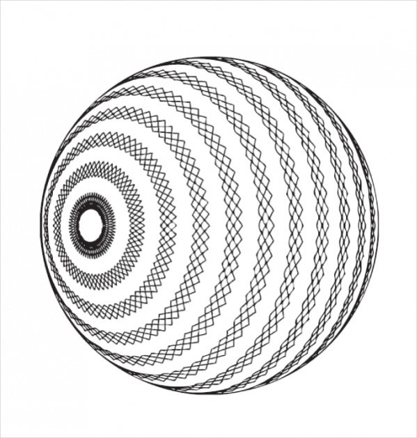 free-geometric-coloring-page-for-kids