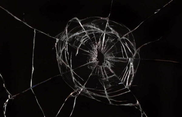 Free Glass Texture Design