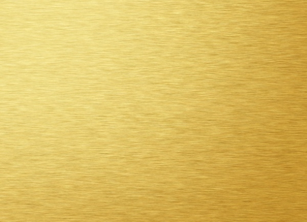 Free Gold Texture Design