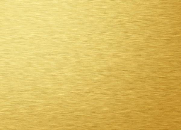 Free Gold Texture Design