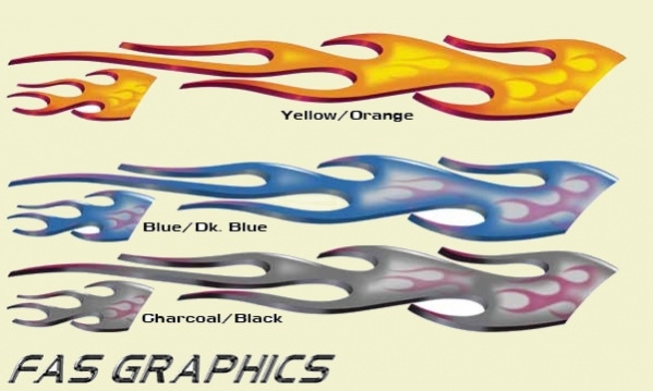 Free Graphics Images Clipart