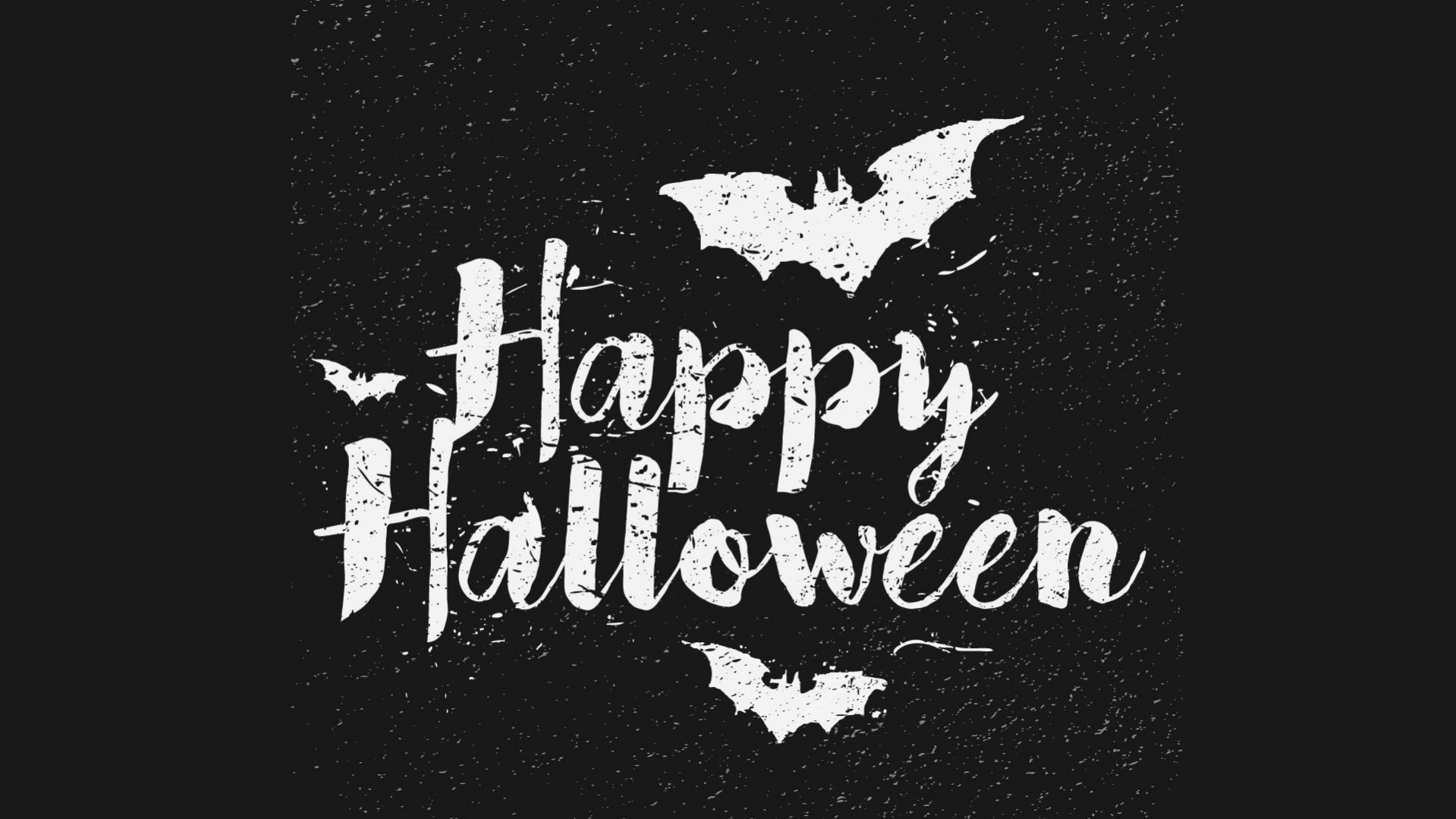 FREE 21+ Halloween Wallpapers in PSD | Vector EPS | AI