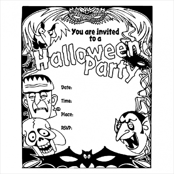 free-halloween-coloring-page-for-kids