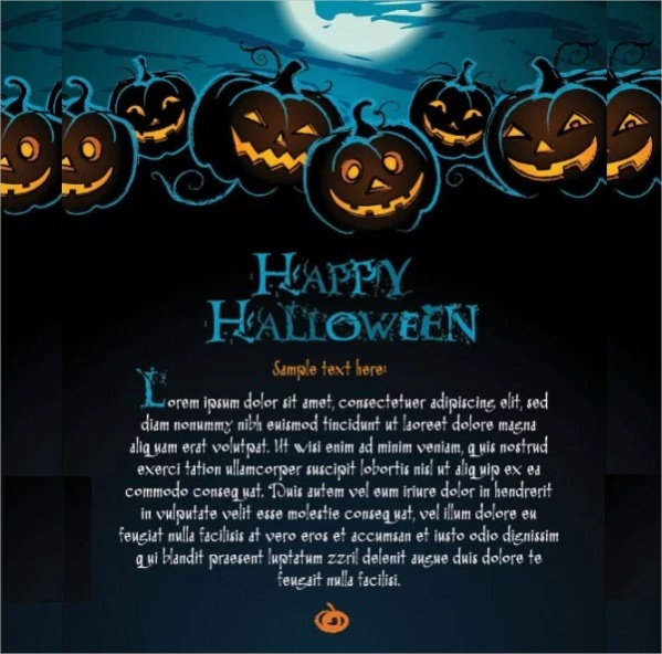 free-halloween-greeting-card