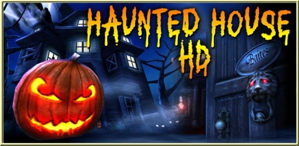 Free Halloween Live Wallpaper