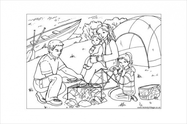 free-hello-kids-coloring-page