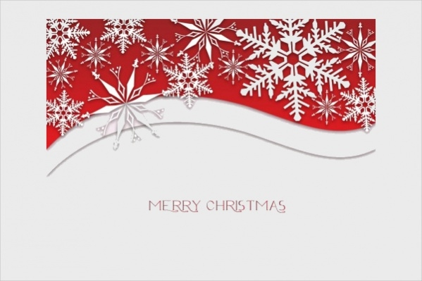 free-holiday-card-design