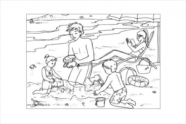 free-holiday-coloring-page-for-kids