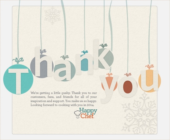 free-holiday-thank-you-card