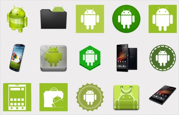 free-icons-for-android