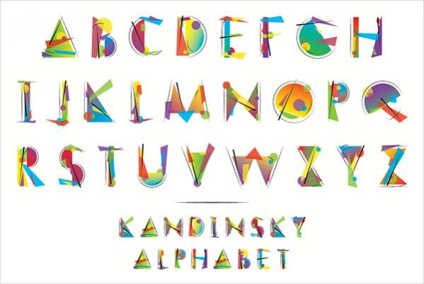 free-large-alphabet-letters