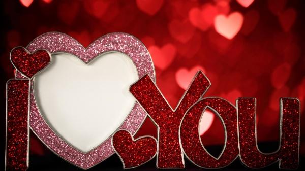 Free Love Live Wallpaper