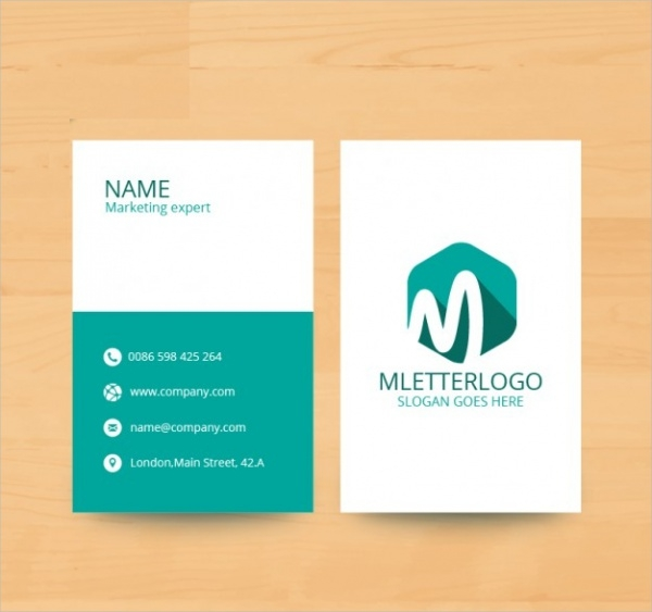 free marketing flyer design