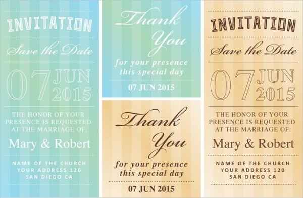 free-marriage-thank-you-card