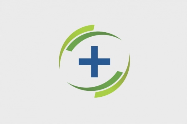 free-medical-logo-design