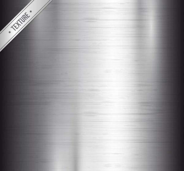 Free Metal Texture Design