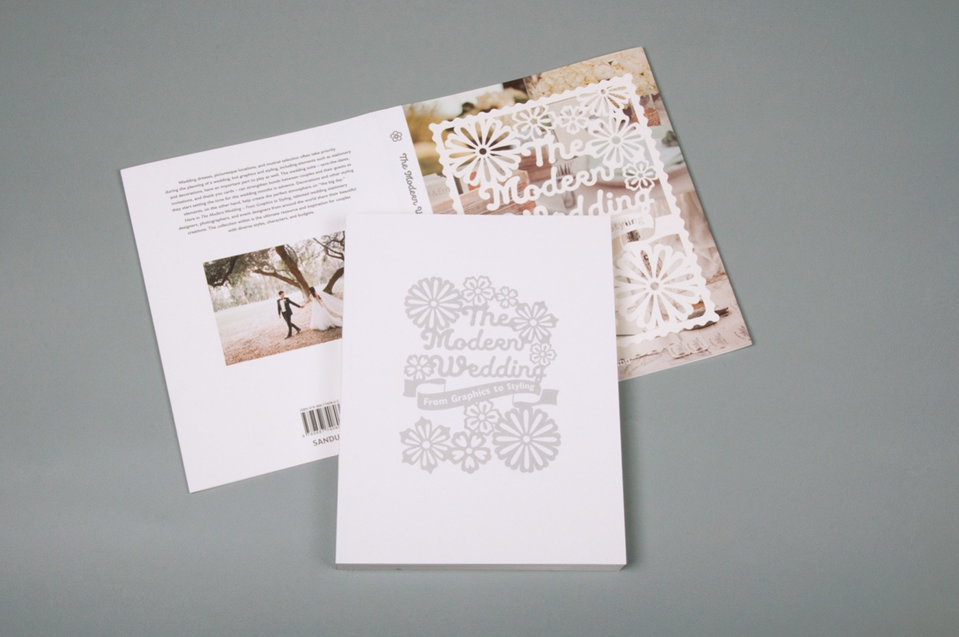 Elegant Wedding Invitation Templates: 35+ Free Elegant Wedding Invitations