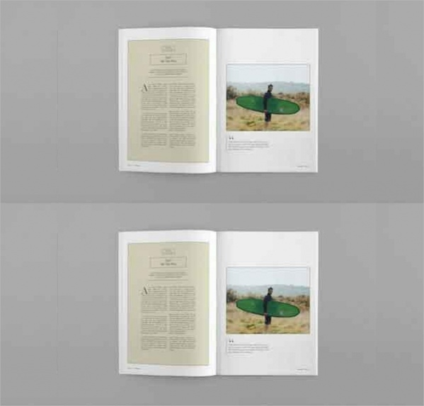 free-multipurpose-magazine-design