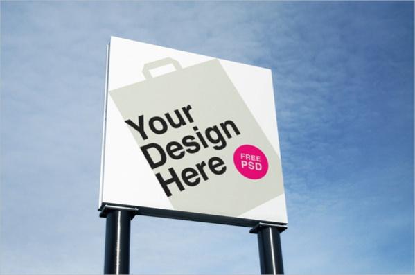 free-outdoor-advertising-billboard-design