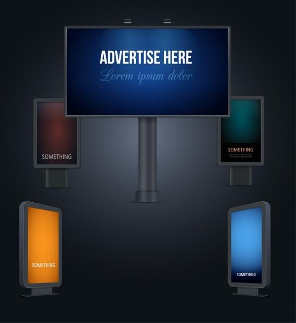free-outdoor-billboard-template