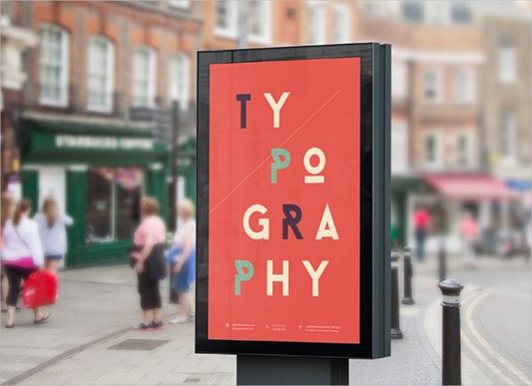 free-psd-billboard-template