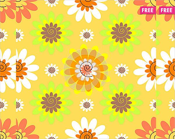 Free Pastel Patterns