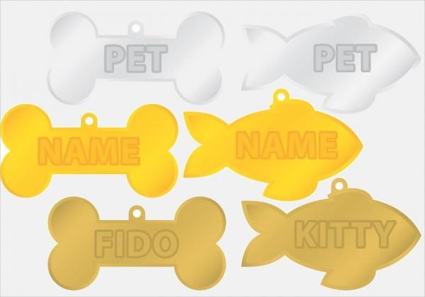 free-pet-tag-design