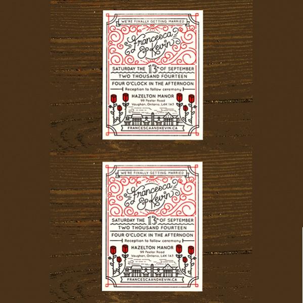 free-pocket-wedding-invitation-template