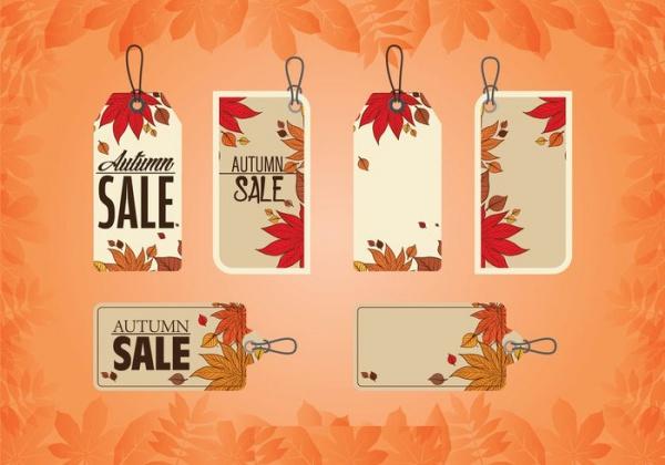 free-price-tag-design