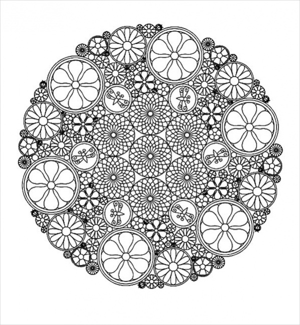 free-printable-abstract-coloring-pages