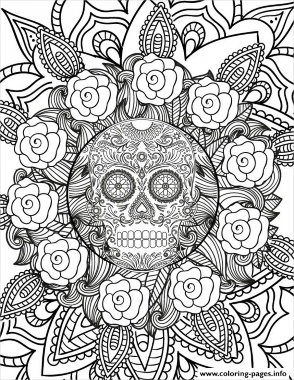 free-printable-adult-coloring-pages