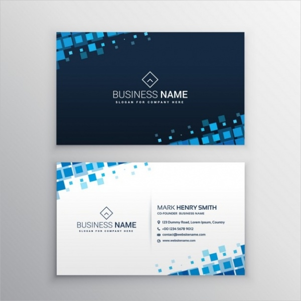 free-printable-business-card-design